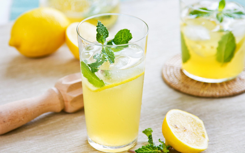 во сне лимон