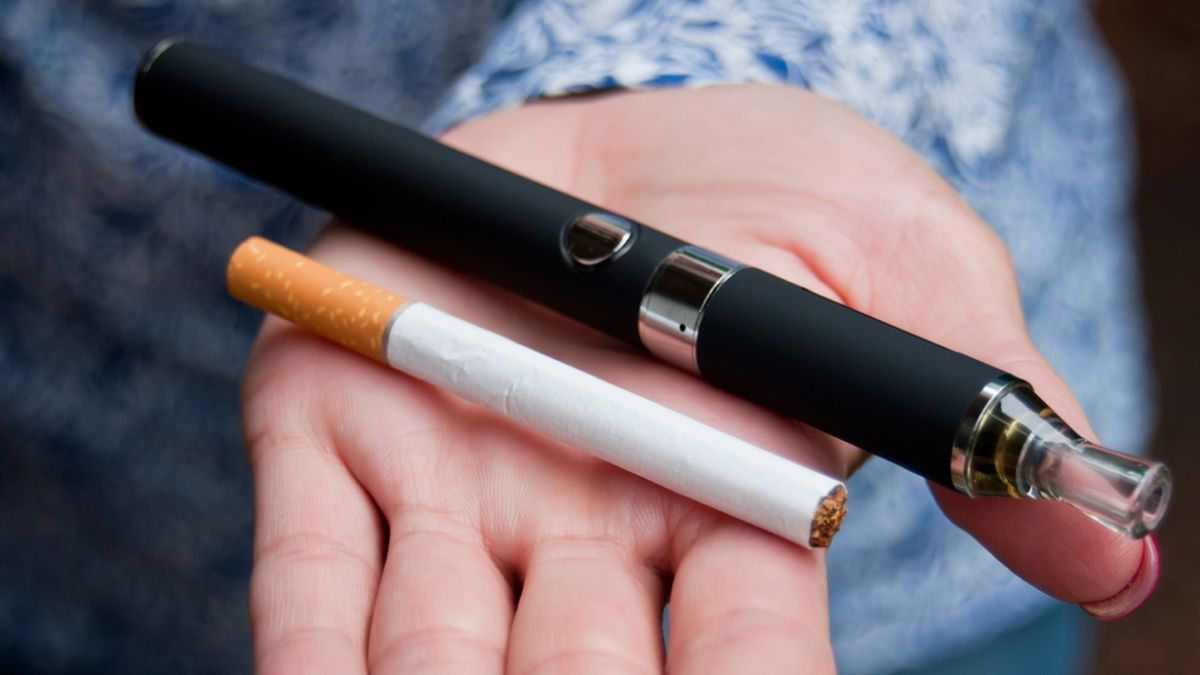Видеть во сне сигареты