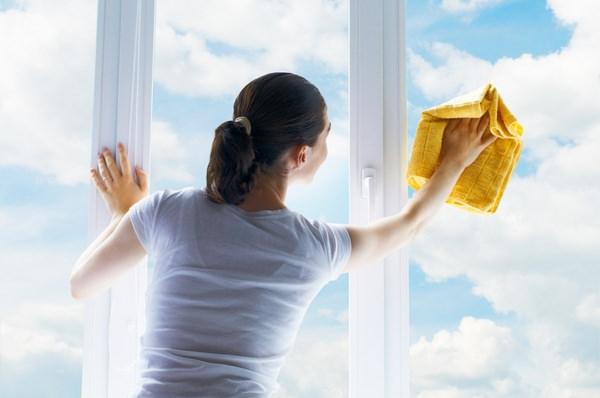 К чему снится смотреть в окно