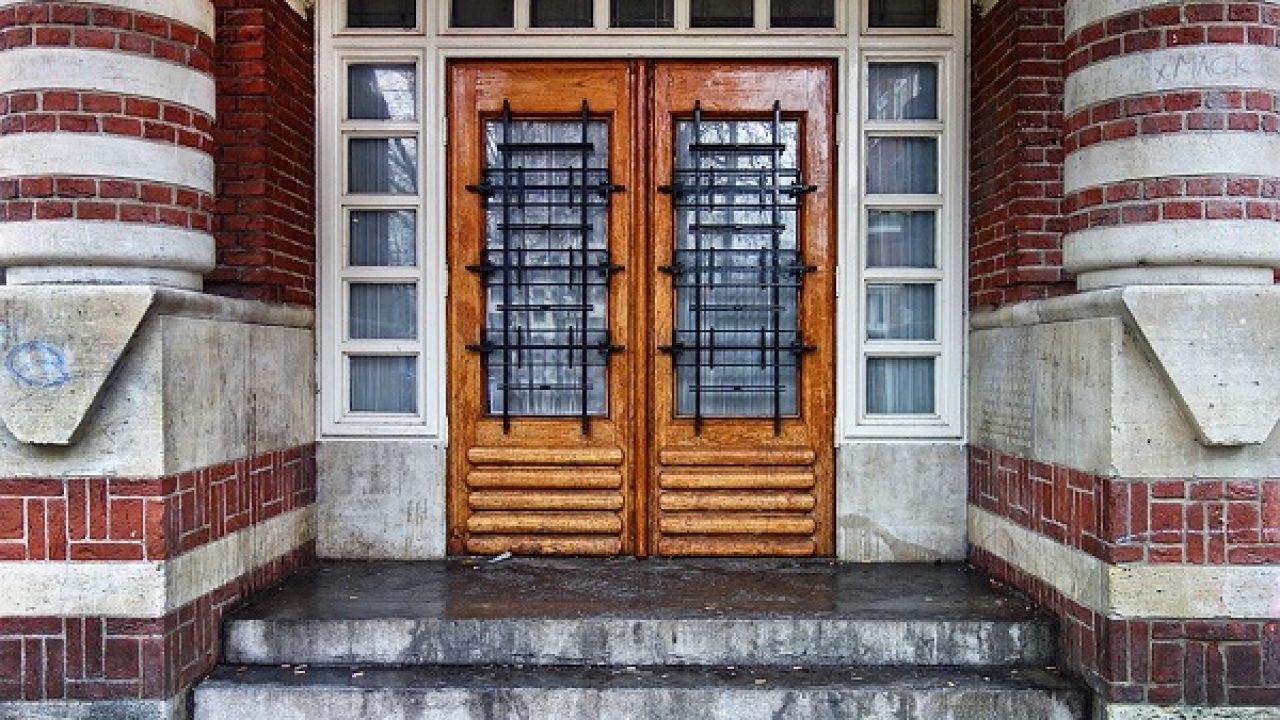 К чему снится звонок в дверь
