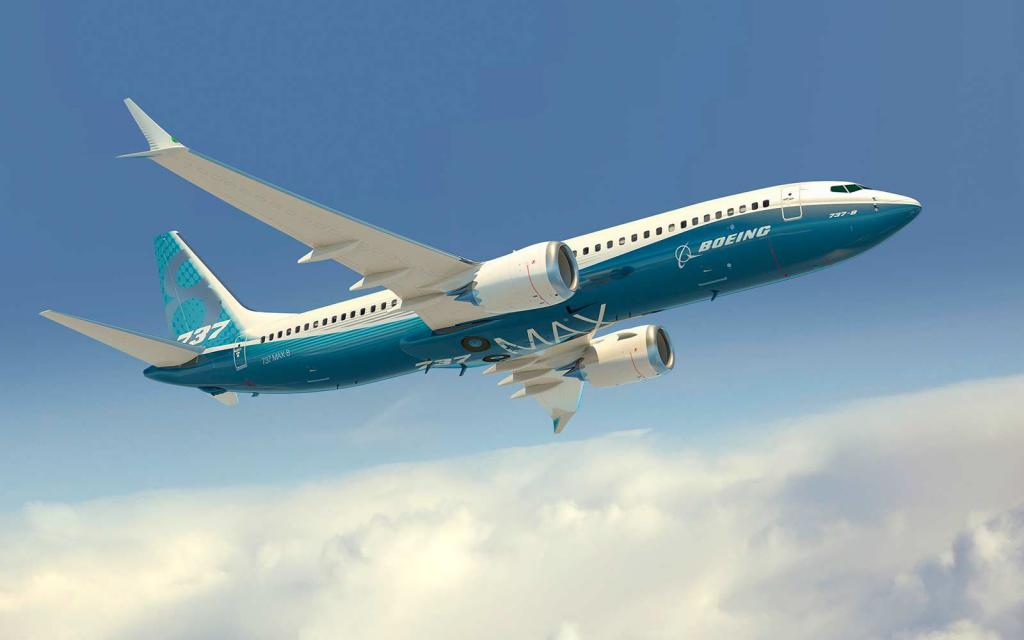 К чему снятся самолеты летящие в небе