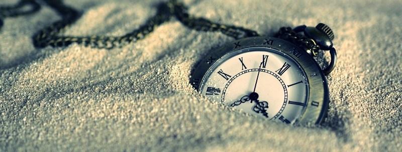 Видеть во сне часы значение