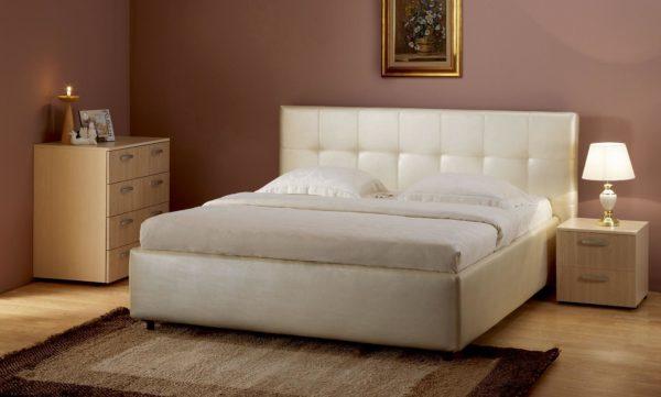 Видеть во сне много кроватей