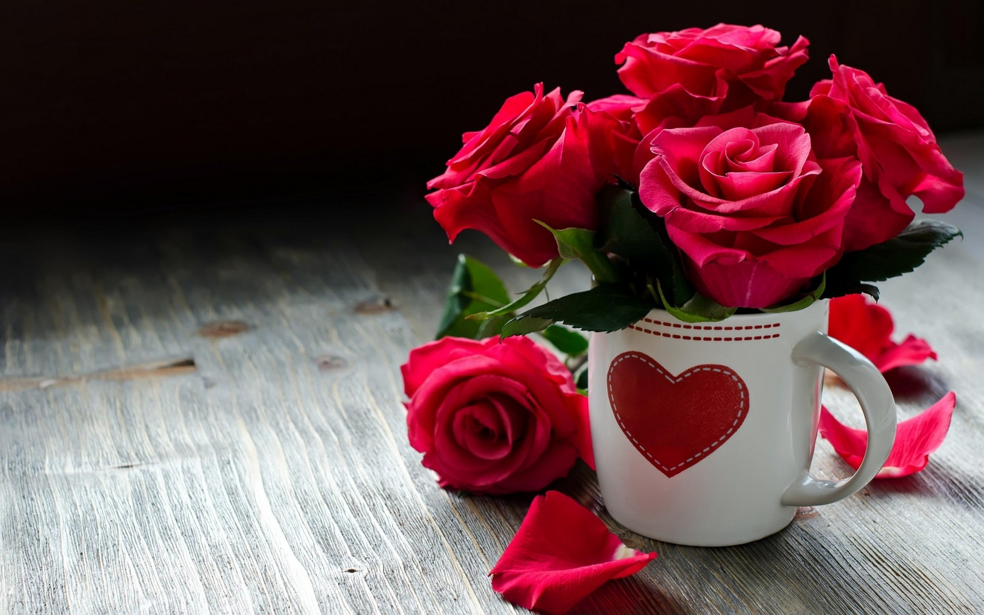 розы для статуса картинки большой выбор насосов